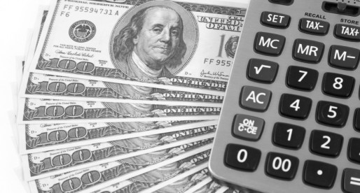 How Far Will a $100 Bill Get You in Your State?