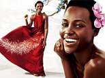 WATERMARKED 2015_MAY_COVER STORY LUPITA 1.jpg In just two years she   s gone from acting student to Oscar-winning star in    12 Years a Slave   . It   s a rise to fame so fast and extreme that even Lupita Nyong   o is still trying to figure out what   s happened. Speaking exclusively to the British edition of Harper   s Bazaar, she states:      You know, I thought it would come to an end after the Oscars. I thought the Oscars would come and go and then all of a sudden everything would be back to normal and I   d be back in my apartment.      She admits her naivety kept her balanced, through the pre-Oscars red carpet circuit (she reportedly attended 66 events in five months):      You know what kept me sane? Not knowing. Having never really experienced that before    because this was new territory I had no normal. I had no sense of what was normal in that world. It was all new. I don   t think [I would do it again]. Not to that extent.      It was Emma Thompson who was her saving grace