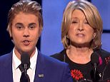 Los Angeles, CA: March 30, 2015 ¿ ¿Comedy Central Roast Justin Bieber¿ Kevin Hart hosts a salute to Justin Bieber. Roasters include Hannibal Buress, Chris D'Elia, Snoop Dogg, Pete Davidson, Natasha Leggero, Ludacris, Shaquille O'Neal, Jeff Ross and Martha Stewart.