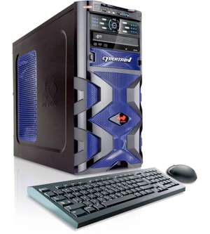 cybertronpc-assassin-main-blue-sm