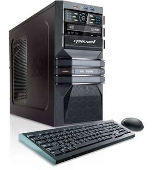 cybertronpc-recon-main-black-sm