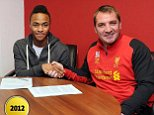 BANNER_STERLING_CONTRACT_yrs01.jpg