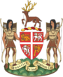 Coat of arms of Newfoundland and Labrador.png