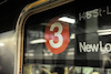 12 Subway Lines to Undergo Service Changes This Weekend