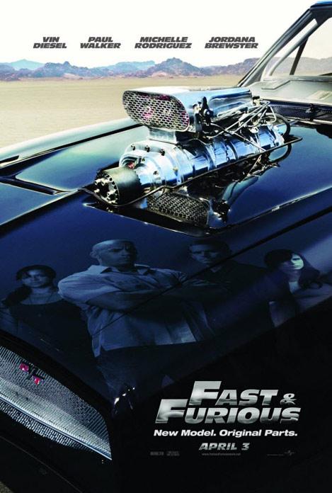 fast-and-furious-creative-movie-posters,سریع-و-خشمگین-پوستر-فیلم-خلاق