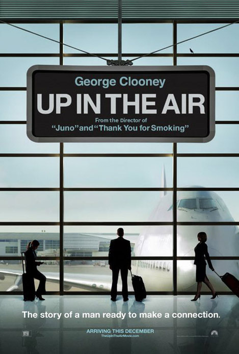up-in-the-air-creative-movie-posters,بالا-در-آسمان-پوستر-فیلم-خلاق