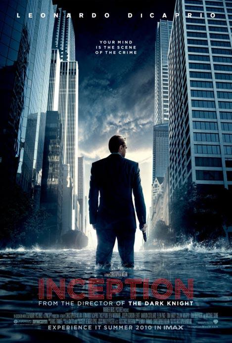 inception-creative-movie-posters,شروع-پوستر-فیلم-خلاق