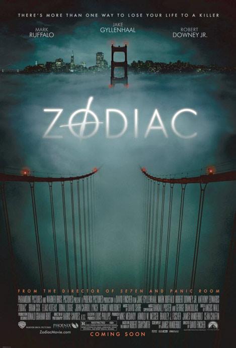 zodiac-creative-movie-posters,زودیاک-پوستر-فیلم-خلاق