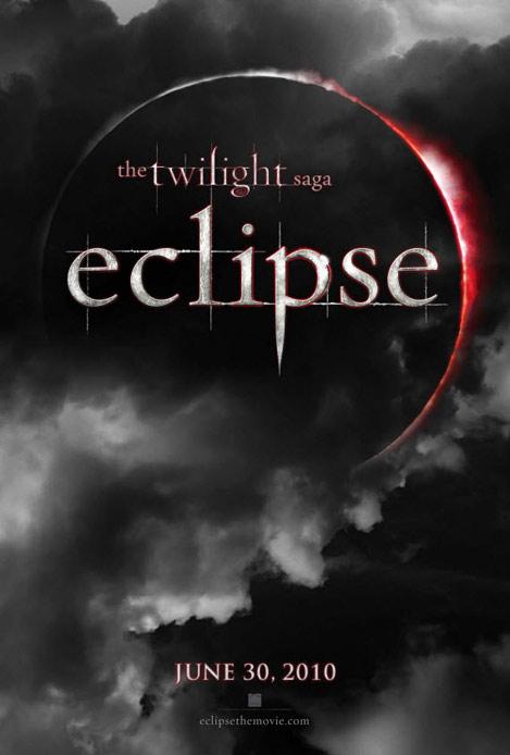 twilight-eclipse-creative-movie-posters,حماسه-گرگ-و-میش-ماه-گرفتگی-پوستر-فیلم-خلاق