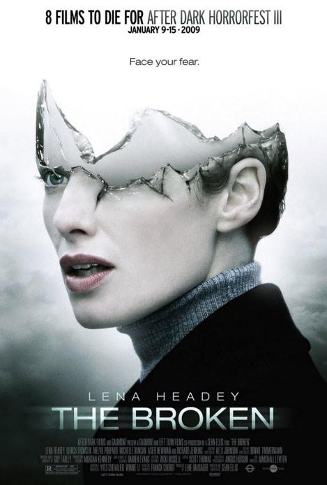 broken-creative-movie-posters,شکسته-پوستر-فیلم-خلاق