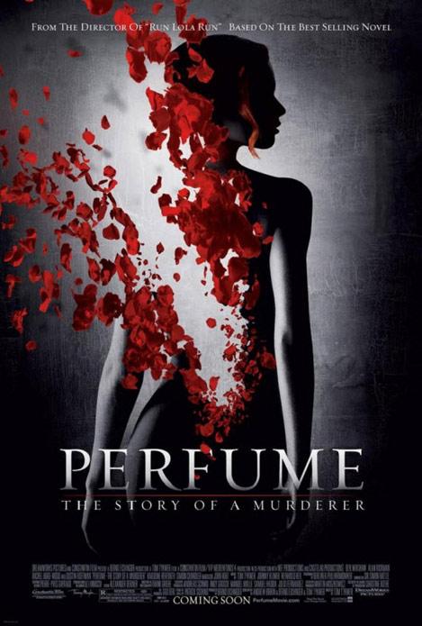 perfume-story-murderer-creative-movie-posters,عطر-داستان-قتل-پوستر-فیلم-خلاق