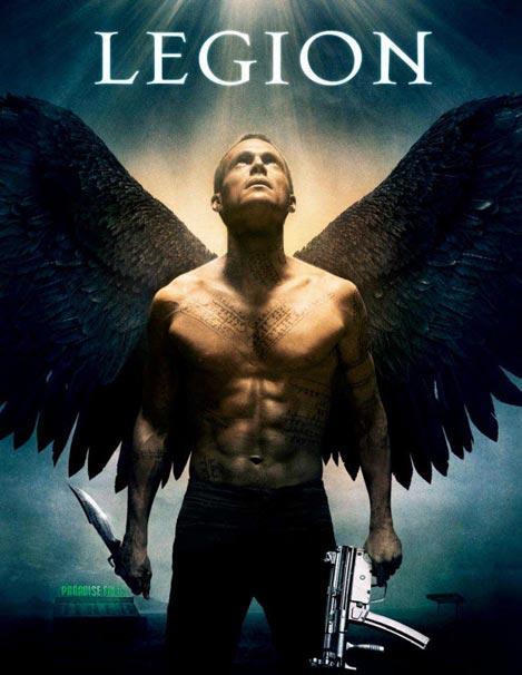 legion-creative-movie-posters,سپاه-رومی-پوستر-فیلم-خلاق