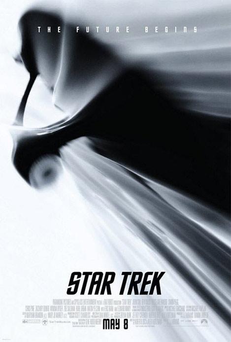 star-trek-creative-movie-posters,پیشتازان-ستارگان-فضا-پوستر-فیلم-خلاق