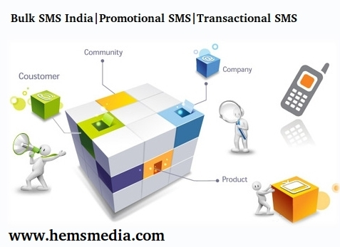 services-sms