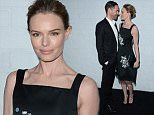 Samsung Celebrates The Launch of Galaxy S 6 and Galaxy 6 Edge  Pictured: Michael Polish, Kate Bosworth Ref: SPL990926  020415   Picture by: Photographer Group / Splash News  Splash News and Pictures Los Angeles: 310-821-2666 New York: 212-619-2666 London: 870-934-2666 photodesk@splashnews.com
