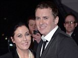 "Embargoed to 0001 Saturday April 4 File photo dated 21/01/15 of Jessie Wallace (left) and Shane Richie as there has been no shortage of drama surrounding EastEnders' Kat and Alfie Moon and now they are set for some more drama, but of the good variety. PRESS ASSOCIATION Photo. Issue date: Saturday April 4, 2015. The BBC has announced that Kat (played by Jessie Wallace) and Alfie (Shane Richie) will be leaving Walford temporarily to star in their own series. The six-part series has been created by EastEnders' executive producer Dominic Treadwell-Collins. In an official statement he said: ""In the next few weeks on EastEnders, viewers will witness several huge twists for Kat and Alfie Moon that will change their lives forever. ""Now is the perfect time to take two of EastEnders' most beloved and enduring characters out of their comfort zone as they head to Ireland to search for answers to some very big questions. ""My team here are very excited about creating a whole new drama that stands a"