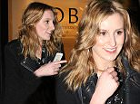 Celebrities attend Hayden Key's exhibition in Camden, North London.  Pictured: Laura Carmichael Ref: SPL989806  020415   Picture by: Martin Daniel Evans  / Splash   Splash News and Pictures Los Angeles: 310-821-2666 New York: 212-619-2666 London: 870-934-2666 photodesk@splashnews.com
