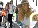 3 apr 2015 - THEOULE SUR MER - FRANCE  *** NOT AVAILABLE FOR ITALY ***  THEOULE SUR MER ZAYN MALIK AND GIRLFRIEND PERRY EDWARDS ON HOLIDAY, LEAVE FROM AEREOPORT NICE   BYLINE MUST READ : XPOSUREPHOTOS.COM  ***UK CLIENTS - PICTURES CONTAINING CHILDREN PLEASE PIXELATE FACE PRIOR TO PUBLICATION ***  **UK CLIENTS MUST CALL PRIOR TO TV OR ONLINE USAGE PLEASE TELEPHONE 44 208 344 2007**