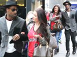 Picture Shows: Jess Impiazzi, Simon Webbe  April 01, 2015\n \n 'Ex On The Beach' star Jess Impiazzi is spotted with Simon Webbe at Kings Cross Station in London, England.\n \n Simon, who was taking a break from the Blue tour, was met by Jess at the station. The pair looked cosy as they walked arm in arm out of the station.\n \n Exclusive\n WORLDWIDE RIGHTS\n Pictures by : FameFlynet UK © 2015\n Tel : +44 (0)20 3551 5049\n Email : info@fameflynet.uk.com