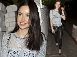 'Made in Chelsea' star, Emma Miller was seen leaving the Chateau Marmont Hotel in West Hollywood, CA\n\nPictured: Emma Miller\nRef: SPL991139  040415  \nPicture by: SPW / Splash News\n\nSplash News and Pictures\nLos Angeles: 310-821-2666\nNew York: 212-619-2666\nLondon: 870-934-2666\nphotodesk@splashnews.com\n