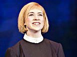 Pamela Raith Photography_Sound of Music BKL_Image 005.jpg