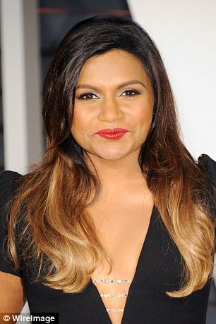 Chokal-Ingam said that his sister, sitcom star and comedienne Mindy Kaling told him not to move forward with the book