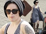 Hollywood, CA - Actress  Rumer Willis and DWTS professional dancer Val Chmerkovskiy enjoy the last round of rehearsals on Easter Sunday before ending their week. \nAKM-GSI      April 5, 2015\nTo License These Photos, Please Contact :\nSteve Ginsburg\n(310) 505-8447\n(323) 423-9397\nsteve@akmgsi.com\nsales@akmgsi.com\nor\nMaria Buda\n(917) 242-1505\nmbuda@akmgsi.com\nginsburgspalyinc@gmail.com