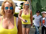 Pictured: Britney Spears\nMandatory Credit © Milton Ventura/Broadimage\n****EXCLUSIVE****\nBritney Spears celebrates Celebrate Easter with her boys by taking them for lunch in Argoura Hills\n\n4/5/15, Argoura Hills, California, United States of America\n\nBroadimage Newswire\nLos Angeles 1+  (310) 301-1027\nNew York      1+  (646) 827-9134\nsales@broadimage.com\nhttp://www.broadimage.com\n