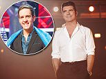 **STRICTLY EMBARGOED UNTIL TUESDAY 00:01AM APRIL 7TH** The Britain's Got Talent judges and presenters are seen on stage before the start of the 2015 series.\nMandatory credit please: Syco / Thames / Corbis