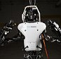 UPGRADED ATLAS ROBOT TO GO WIRELESS AS THE STAKES ARE RAISED FOR THE DARPA ROBOTICS CHALLENGE FINALS  January 20, 2015  Expanded $3.5 million prize structure will reward progress made by DRC teams   A total of $3.5 million in prizes will now be awarded to the top three finishers in the DARPA Robotics Challenge (DRC), the final event of which will be held June 5-6, 2015, at Fairplex in Pomona, Calif. The new prize structure was created in recognition of both the significant progress already demonstrated by teams toward development of human-supervised robot technology for disaster response and the increased number of teams planning to compete in the Finals, including those funded by the European Union and the governments of Japan and South Korea. Aside from the previously announced $2 million grand prize, DARPA plans to award $1 million to the runner-up and $500,000 to the third-place team. DARPA expects at least twenty teams to compete in the DRC Finals.  ?During periodic reviews with