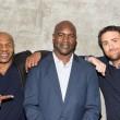 Mike-Tyson-Evander-Holyfield-Bert-Marcus-1