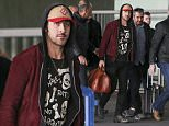 Ryan Gosling's Los Angeles arrival in Paris.\n05/04/2015. Paris, France.\n\nRef: SPL992313  050415  \nPicture by: KCS Presse / Splash News\n\nSplash News and Pictures\nLos Angeles: 310-821-2666\nNew York: 212-619-2666\nLondon: 870-934-2666\nphotodesk@splashnews.com\n