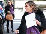 07.APRIL.2015 - LONDON - UK\n*** EXCLUSIVE ALL ROUND PICTURES ***\nENGLISH ACTRESS AND CURRENT STAR OF THE HIT US TV DRAMA 'THE ROYALS' LIZ HURLEY WAS PICTURED WITH A MISTERY MAN LEAVING AN ITALIAN RESTAURANT IN WEST LONDON BEFORE HEADING TO A NEARBY FURNITURE SHOP\nBYLINE MUST READ : XPOSUREPHOTOS.COM\n***UK CLIENTS - PICTURES CONTAINING CHILDREN PLEASE PIXELATE FACE PRIOR TO PUBLICATION ***\n**UK CLIENTS MUST CALL PRIOR TO TV OR ONLINE USAGE PLEASE TELEPHONE  442083442007