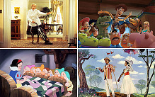 The 76 best kids films of all time