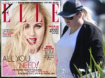 EXCLUSIVE, COLEMAN-RAYNER, Los Angeles,\\nCA. USA.\\nAustralian comedic actress Rebel Wilson arrives home after a day of spa treatments in Los Angeles. \\nMUST READ: Coleman-Rayner\\nTel US (001) 310 474 4343 - office \\nTel US (001) 323 545 7584 - cell\\nwww.coleman-rayner.com