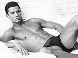 Cristiano Ronaldo extends his CR7 Underwear collection with premium new Microfiber styles     Following on from the unveiling of the Spring/Summer 2015 CR7 Underwear collection earlier this year, Cristiano Ronaldo is introducing the premium Microfiber material to his successful range, with a capsule collection featuring timeless black and white styles made from the premium fabric.   Superfine Microfiber material provides the ultimate softness while also delivering a cool, smooth touch against the skin. The introduction of the fabric reflects Ronaldo?s passion for the highest quality materials, while the new underwear designs continue the timeless, classic aesthetic which features throughout the CR7 Underwear and Shirts collections.      The CR7 by Cristiano Ronaldo underwear collection is available from select retailers globally, and from www.CR7underwear.com.