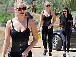 EXCLUSIVE:  Tallulah Willis goes for a hike at Runyon Canyon as she celebrates 9 months of sobriety. \n\nPictured: Tallulah Willis\nRef: SPL993260  080415   EXCLUSIVE\nPicture by: Hector Campos / Splash News\n\nSplash News and Pictures\nLos Angeles: 310-821-2666\nNew York: 212-619-2666\nLondon: 870-934-2666\nphotodesk@splashnews.com\n