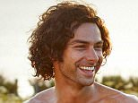Television Programme: Poldark with Aidan Turner as Ross Poldark.  Programme Name: Poldark - TX: 08/03/2015 - Episode: n/a (No. n/a) - Picture Shows: Ross Poldark (AIDAN TURNER) - (C) Mammoth Screen - Photographer: Mike Hogan  WARNING: Embargoed for publication until 06/03/2015. PUBLICATION OF THIS IMAGE IS STRICTLY EMBARGOED UNTIL 00.01 HOURS FRIDAY MARCH 6TH 2015