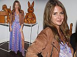 MCM celebrates the Fall 15 Collection Preview and festival styling studio at the Chateau Marmont in West Hollywood, CA.\n\nPictured: Millie Mackintosh\nRef: SPL993709  080415  \nPicture by: Toby Canham/Splash News\n\nSplash News and Pictures\nLos Angeles: 310-821-2666\nNew York: 212-619-2666\nLondon: 870-934-2666\nphotodesk@splashnews.com\n