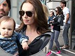 Mandatory Credit: Photo by Beretta/Sims/REX Shutterstock (4627346a)\n Tamara Ecclestone and husband Jay Rutland with Daughter Sophia\n Tamara Ecclestone and Jay Rutland out and about, London, Britain - 09 Apr 2015\n \n