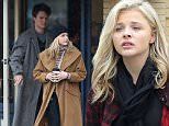 "EXCLUSIVE: ChloÎ Grace Moretz and Ansel Elgort on set filming their new movie ""November Criminals"" in Providence, Rhode Island.\n\nPictured: ChloÎ Grace Moretz, Ansel Elgort\nRef: SPL993248  080415   EXCLUSIVE\nPicture by: Ryan Turgeon / Splash News\n\nSplash News and Pictures\nLos Angeles: 310-821-2666\nNew York: 212-619-2666\nLondon: 870-934-2666\nphotodesk@splashnews.com\n"
