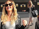 9 Apr 2015 - LONDON  - UK  PERRIE EDWARDS PICTURED OUT AND ABOUT IN CENTRAL LONDON TODAY LOOKING VERY HAPPY  BYLINE MUST READ : XPOSUREPHOTOS.COM  ***UK CLIENTS - PICTURES CONTAINING CHILDREN PLEASE PIXELATE FACE PRIOR TO PUBLICATION ***  **UK CLIENTS MUST CALL PRIOR TO TV OR ONLINE USAGE PLEASE TELEPHONE   44 208 344 2007 **