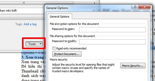 [Hình: Microsoft-Office-5.jpg]