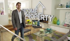 001 Income Property Opening