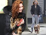 Eleanor Tomlinson PREVIEW.jpg