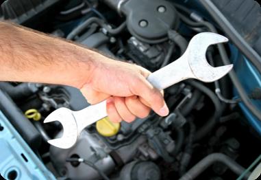 car-repair-tools