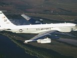 """After a Russian fighter jet intercepted a U.S. reconnaissance plane in an """"unsafe and unprofessional manner"""" earlier this week, the United States is complaining to Moscow about the incident.  On Tuesday, a U.S. RC-135U was flying over the Baltic Sea when it was intercepted by a Russian SU-27 Flanker. The Pentagon said the incident occurred in international airspace north of Poland. Diane Blankenship, 45, New Port Richey, was arrested Friday afternoon at her home. She is an employee of Dayspring Academy.  Blankenship is accused of having sex with a 17- and 14-year-old boy. She allegedly had sex with the 14-year-old in the back seat of her vehicle while one of the boy?s friends drove them around, deputies said.  She allegedly had sex with the 17-year-old at the victim?s house in his bedroom.  Suzanne Legg, an administrator at Dayspring Academy, sent a message to the media late Friday saying Blankenship has been placed on unpaid administrative leave, and no Dayspring students were involv"""