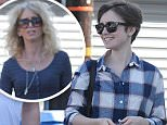EXCLUSIVE: Lily Collins is seen out and about in Los Angeles, CA.\n\nPictured: Lily Collins\nRef: SPL996547  110415   EXCLUSIVE\nPicture by: Vladimir Labissiere/Splash News\n\nSplash News and Pictures\nLos Angeles: 310-821-2666\nNew York: 212-619-2666\nLondon: 870-934-2666\nphotodesk@splashnews.com\n