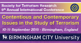9th Annual STR International Conference