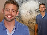 Cody Walker (Brother of Paul Walker). Paul was the star of the Fast & Furious franchise of movies until his death in a car crash in L.A. Cody helped to complete Fast & Furious seven in his brothers absence. Cody unveils a mosaic of his bother at the cinema and talks with fans.\nCody Walker Unveils Mosaic of his brother Paul Walker at United Cinemas Craigieburn